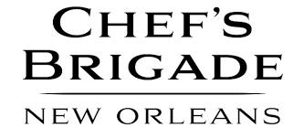 Chef's Brigade