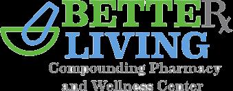 Better Living Medical