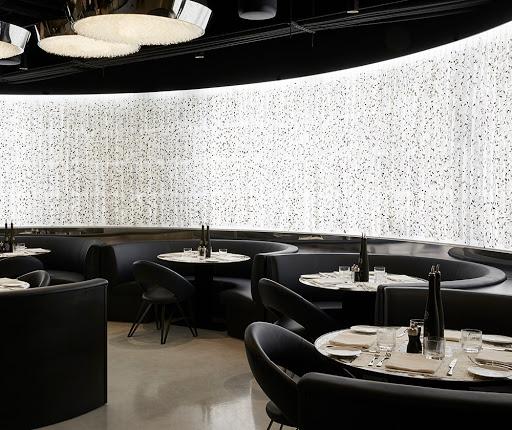 10 Corso Como Restaurant & Cafe