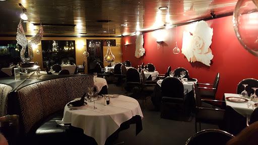 Avanti Restaurant