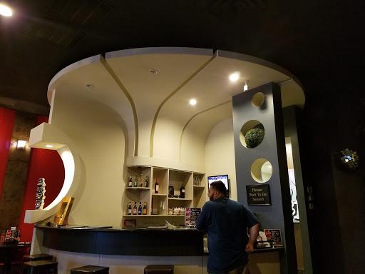 Bibo's Cafe