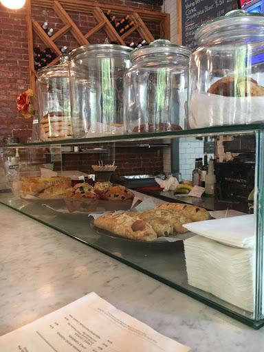 CC's Cafe