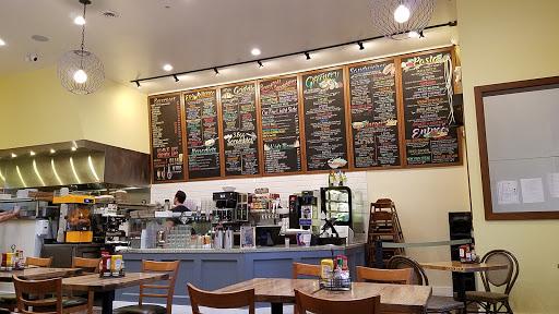 Cafe 382
