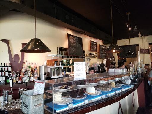 Empire Caf'