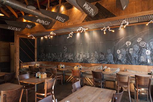 Fratelli Cafe