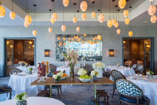 La Table Houston