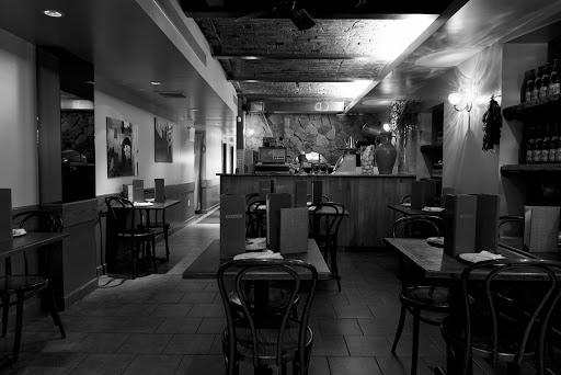 Noi Due Cafe
