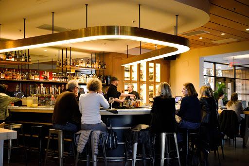Ocotillo Restaurant
