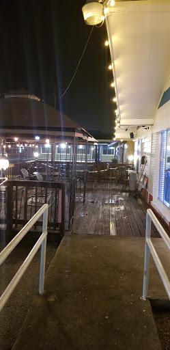 Petra Cafe