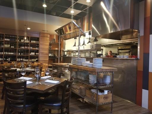 Rusconi's American Kitchen