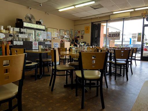 Sapp Coffee Shop ????