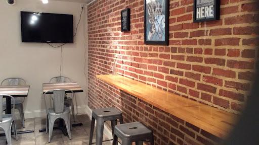 Soul Kuisine Cafe