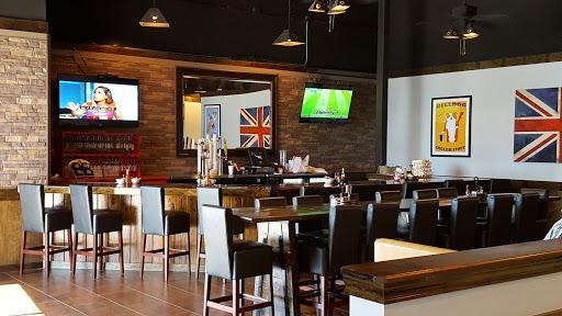 The Toasted Yolk Cafe – Houston