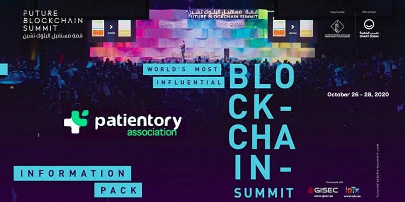 Block Health Summit 2020