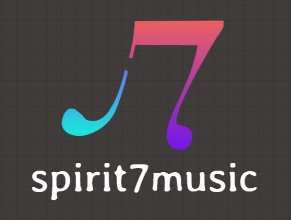 Spirit Seven Music