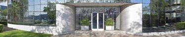 Ayache Chiropractic Clinic