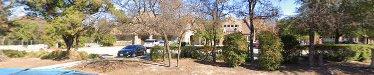 Austin Chiropractic Center – James Edwards, Chiropractor