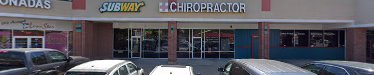 Airport Chiropractic & Rehab