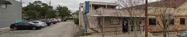 Batterton Chiropractic Center