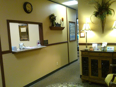 Chiropractic Consultants of Houston
