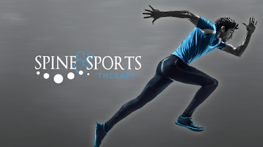 Spine & Sports Therapy