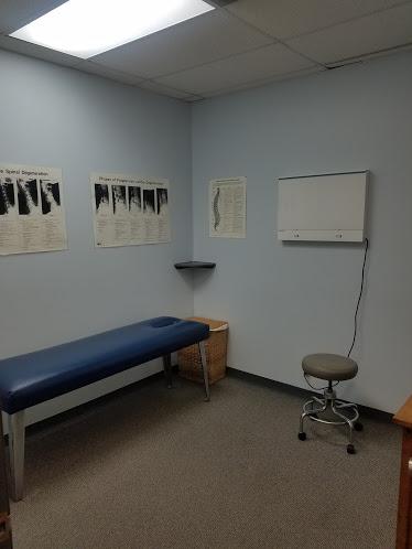 Beecher Chiropractic Clinic