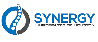 Synergy Chiropractic of Houston