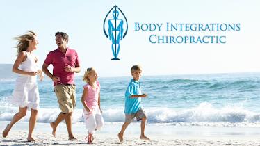 Body Integrations Chiropractic