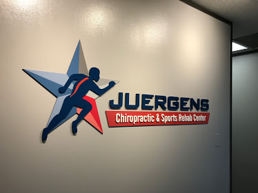Juergens Chiropractic & Sports Rehab Center