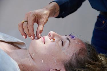 Acu·Intuit, Gianna De La Torre L.Ac. | Acupuncturist Los Angeles, CA