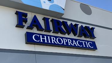Fairway Chiropractic – Heights