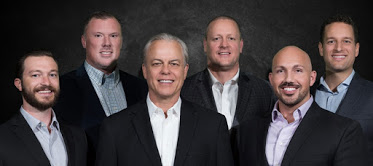 Kapsner Chiropractic Centers – South Austin