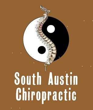 South Austin Chiropractic