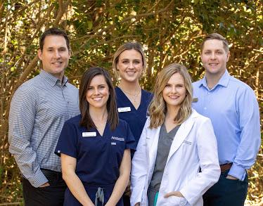 Austin Preferred Integrative Medicine