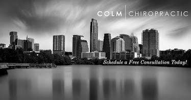 Colm Chiropractic