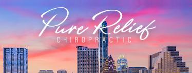 Pure Relief Chiropractic