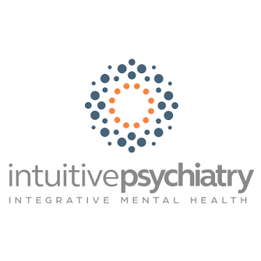 Intuitive Psychiatry