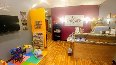 Empower Family Chiropractic