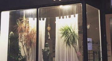 Spirit Dreamer Healing Studio
