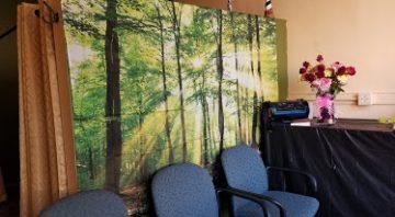 Holistic Pathways Massage
