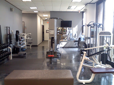 Chiropractors in Dallas