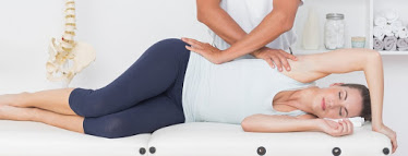 An Chiropractic & Spine Center: Ted S. An, DC