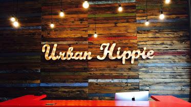 Urban Hippie Chiropractic