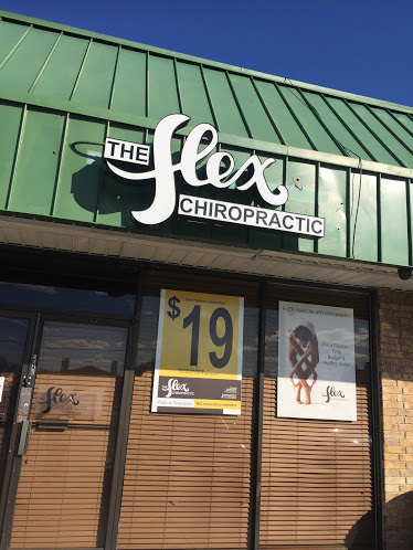 The Flex Chiropractic