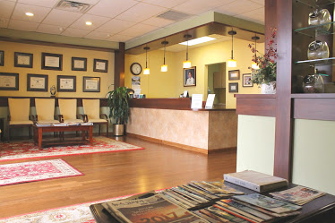 New Start Chiropractic & Acupuncture