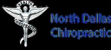 North Dallas Chiropractic