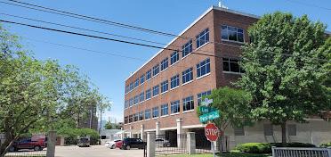 Dallas Lifestyle Management Clinic