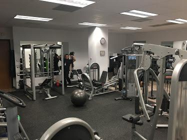 Posture Perfect Wellness Center