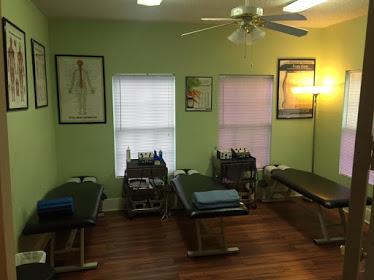 Peak Healthcare and Rehab LLP