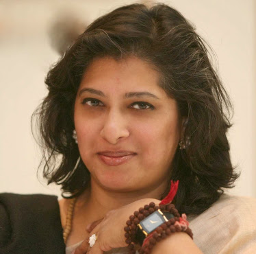 Dr. Bhaswati Bhattacharya, MD (Family Med) MPH PhD (Ayurveda) HHC